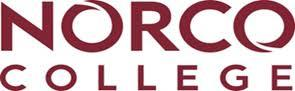 Norco College