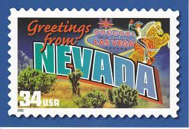 List of Nevada schools with game art, game design, and game development degree p