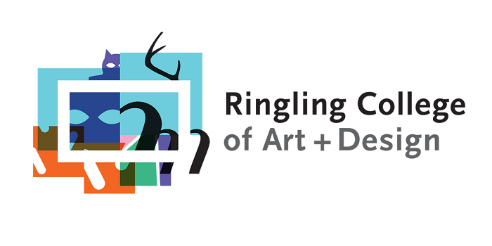 Ringling College Of Art And Design Computer Animation