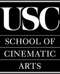 University of Southern California's Cinematic Arts Summer Program