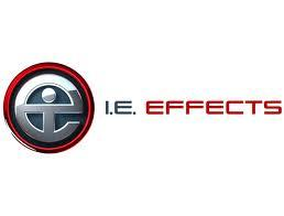 I.E Effects