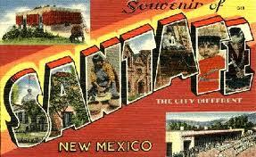 How to become a multimedia editor in Santa Fe, New Mexico