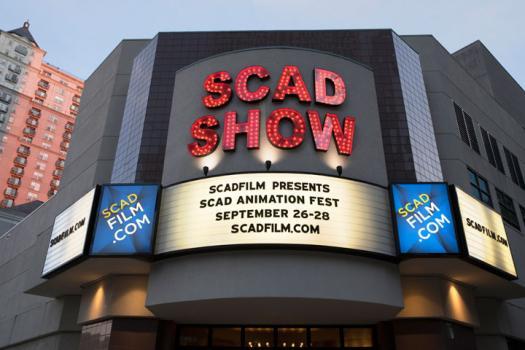 SCADfest