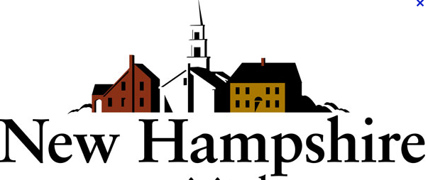 Best Animation Programs in New Hampshire