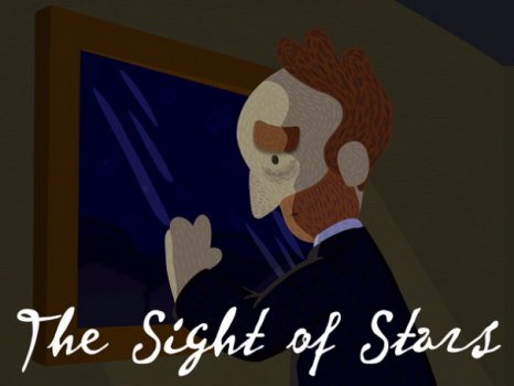 The Sight of Stars