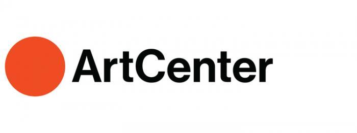 Art Center Game Design