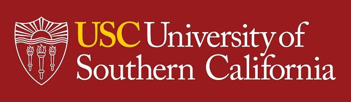 University of Southern California (USC) - Animation/Digital Arts and  Interactive Entertainment Program Profile | Animation Career Review