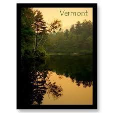 List of Vermont schools with graphic design degree programs