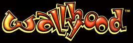 Wallyhood
