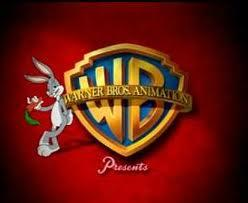 """Warner Bros. Animation"""