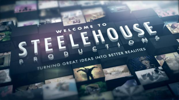 """""""Steelhouse"""""""