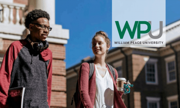 William Peace University