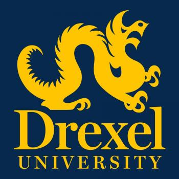 New Frontiers Game Design Production At Drexel With Rob Lloyd Animation Career Review