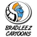 Bradleez Cartoons