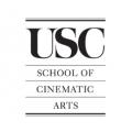 University of Southern California - School of Cinematic Arts