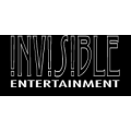 Invisible Entertainment