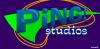 PING! Studios