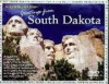 List of articles profiling South Dakota schools with animation, design, and gami