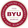 Brigham Young University – Hawaii