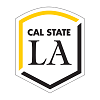 California State University-Los Angeles,
