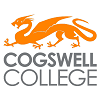 Cogswell Polytechnical College,