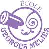 Ecole Georges Melies