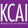 Kansas City Art Institute