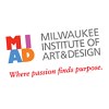 Milwaukee Institute of Art and Design