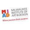 Milwaukee Institute of Art and Design
