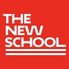 The New School's Parsons School of Design