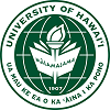 University of Hawaii at Manoa