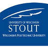 University of Wisconsin – Stout