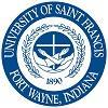 University of Saint Francis