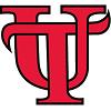 University of Tampa