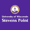 University of Wisconsin – Stevens Point