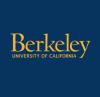 University of California, Berkeley Logo
