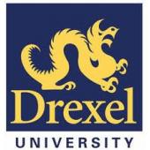 Drexel