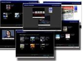 Web and Multimedia Environments