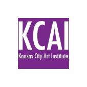 """Kansas City Art Institute"""