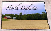 Top Graphic Design Programs in North Dakota