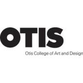 Otis College of Art & Design, Kathleen Milnes, John Lasseter ,Pixar, Photoshop,