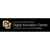 UC Denver's Digital Animation Center