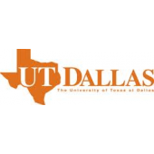 The University of Texas at Dallas,