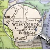 Wisconsin Art