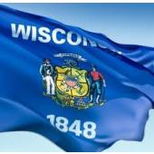 Wisconsin Design