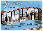 How to become a graphic designer in Charleston, South Carolina