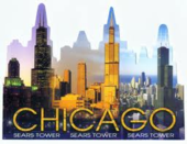 How to become an animator in Chicago, Illinois
