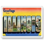 Best graphic design programs in Illinois