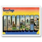 Top graphic design programs in Illinois