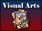 Visual Arts Degrees: What Coursework is Included in a Typical ...